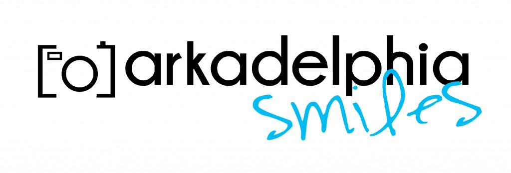 Microsoft Word - Arkadelphia Smiles - Grant Proposal.doc