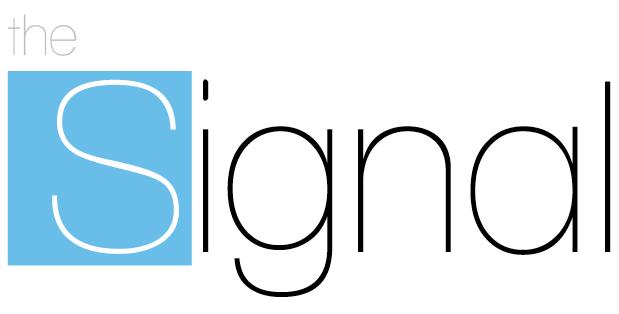 The OBU Signal