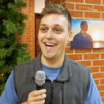 Can you name these classic Christmas characters? (VIDEO)