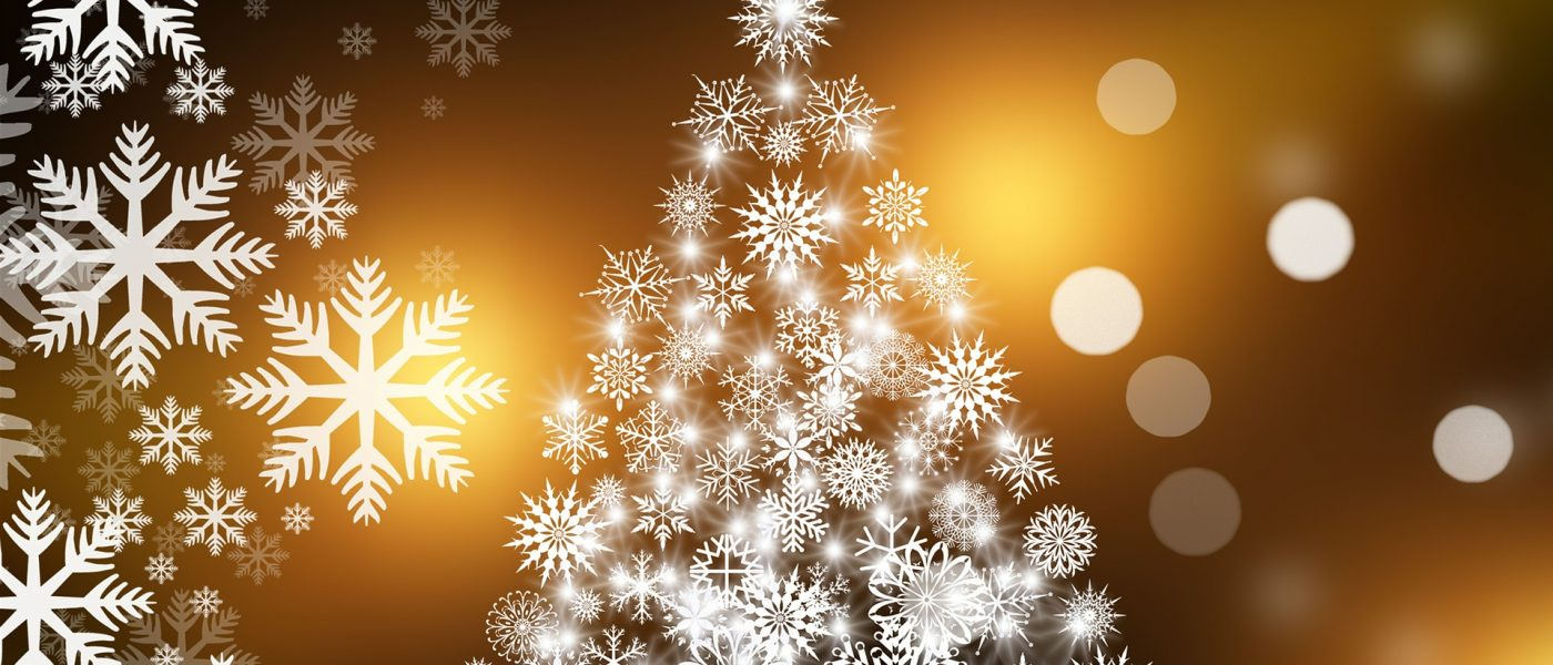 History of the Christmas tree: traditions and symbolism