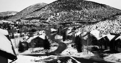 Ouachita students to travel to Sundance Film Festival in Utah
