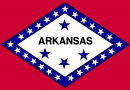 The More You Know: Arkansas edition
