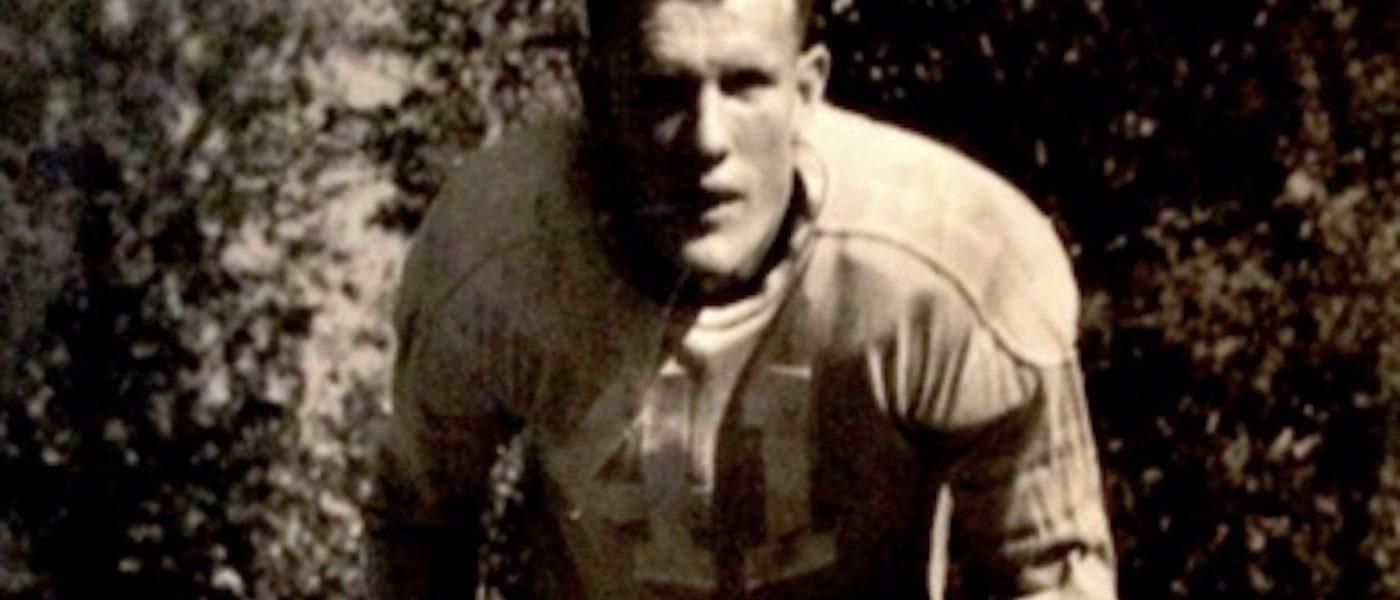 OBU legend Bill Vining recalls BOTR mischief