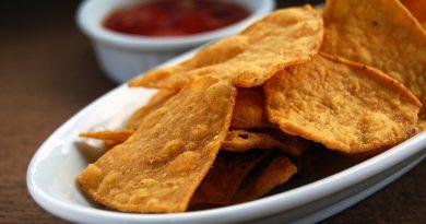 Arkadelphia Mexican restaurants satisfy cravings