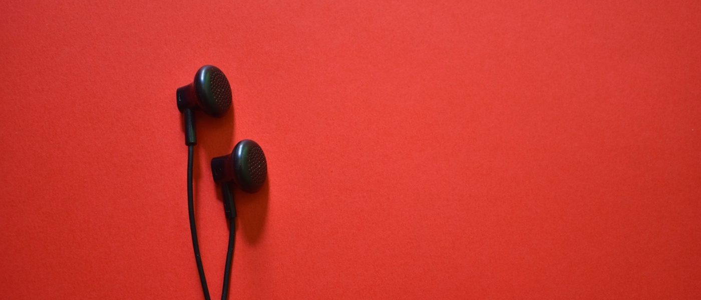 Spotify beats out Apple Music and other platforms for music listening